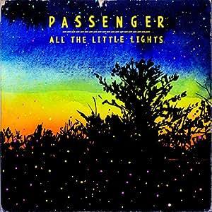 All the Little Lights [Vinyl LP]