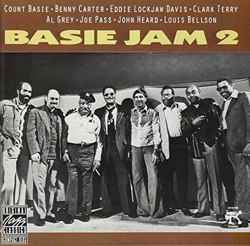 Basie Jam No.2