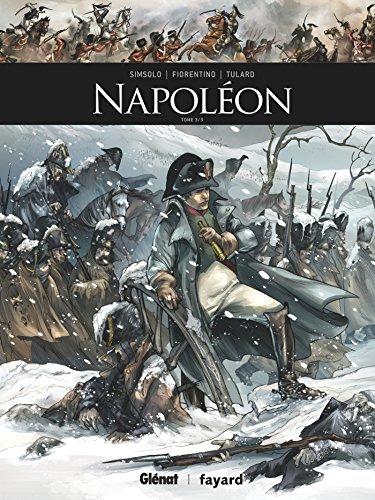 Napolon - Tome 03