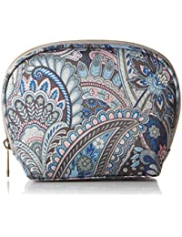 Oilily Oilily Package - Bolso de mano Mujer