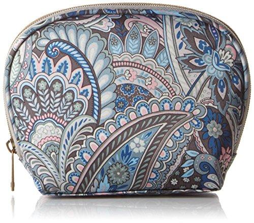 oililyoilily-package-beauty-case-donna-blu-blau-legend-blue-550-18x7x13-cm-b-x-h-x-t