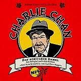 Charlie Chan 04: Das schwarze Kamel