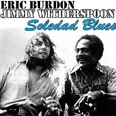 Soledad Blues