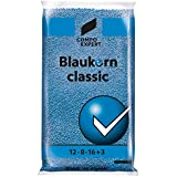 Fertilizante universal Blaukorn de 25 kg