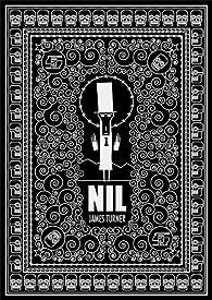 Nil par James Turner