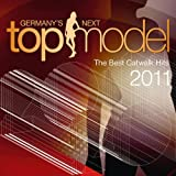 Germany's Next Topmodel - Best Catwalk Hits 2011