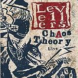 Chaos Theory Live