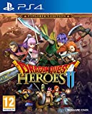 Dragon Quest Heroes 2 Explorer's Edition (PS4)