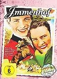 Immenhof Die Originalfilme kostenlos online stream