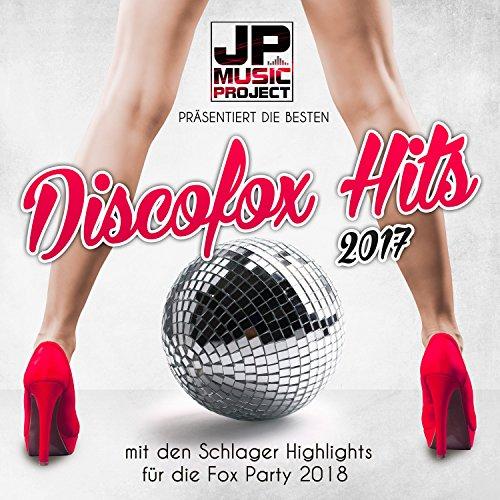 JP Music Project präsentiert d...