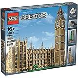 LEGO Creator 10253 Big Ben