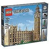 Lego 10253 - Creator Expert Big Ben