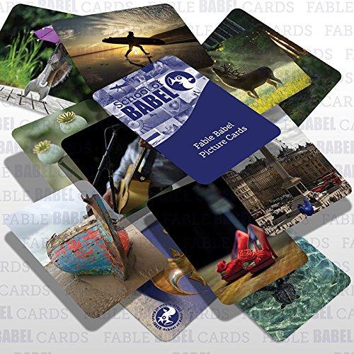 coaching-de-tarjetas-para-individuales-y-llamadas-team-building-52-tarjetas-a6-tamano-de-la-escuela-