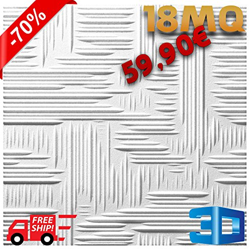 pannelli-in-polistirene-espanso-polistirolo-a-soffitto-mq-18-50x50cm-con-spessore-di-1cm-di-decorati