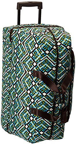 tumi-sac-dos-38-cm-8-liters-noir