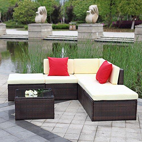 ikayaa-6pcs-salon-de-jardin-en-rsine-tresse-patio-extrieur-meubles-canap-set