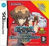 Yu-Gi-Oh WCT 08