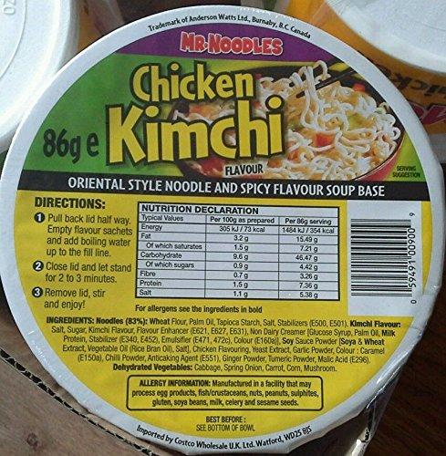 mr-noodles-chicken-kimchi-12-x-86g