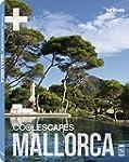 Cool Escapes Mallorca
