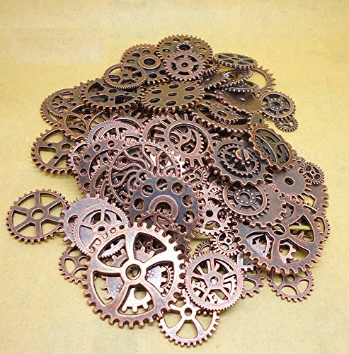 honeysuck-steampunk-colgante-de-engranajes-accesorios-reloj-partes