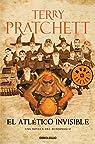 El Atlético Invisible par Pratchett