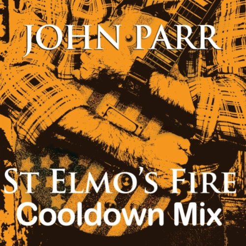st-elmos-fire-cool-down-mix