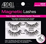 ARDELL Magnetic Double Wispies, 25 g