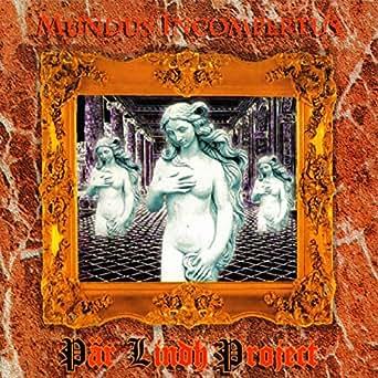 """Résultat de recherche d'images pour """"mundus incompertus cd"""""""