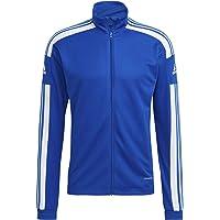 adidas Men's Sq21 Tr Jkt Jacket
