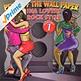 Peel off the Wallpaper - In a Lovers Rock Style, Vol. 1