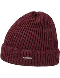 Amazon.es  Stetson - Sombreros y gorras   Accesorios  Ropa 4e63b96ac86