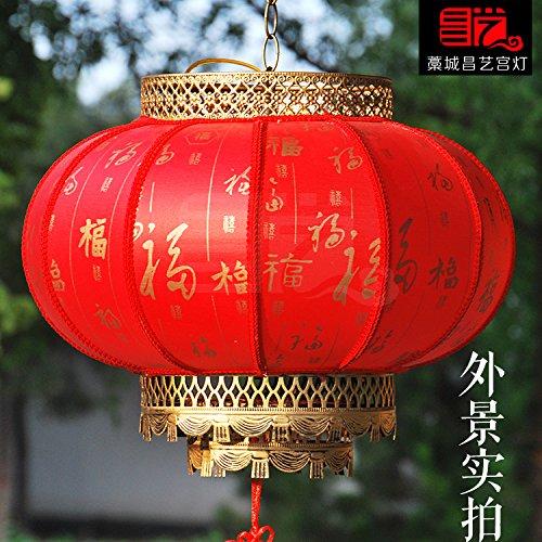 antiken-chinesischen-schaffell-laterne-outdoor-wasserdichte-innenraum-kronleuchter-runden-die-festli