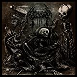 Abyss of Excruciating Vexes [Explicit]