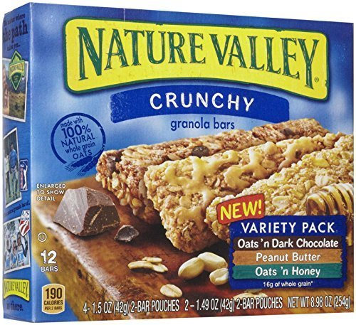 nature-valley-crunchy-granola-bars-variety-pack-0-898-oz-12-ct-by-general-mills
