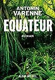 Equateur (LITT.GENERALE) (French Edition)