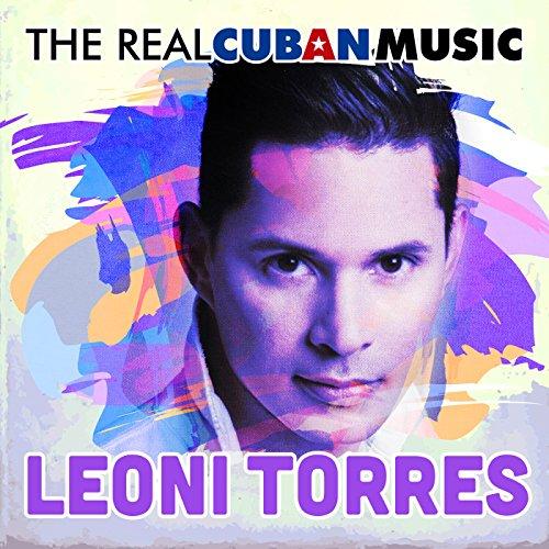 Es Tu Mirada (Remasterizado) - Leoni Torres