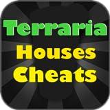 Cheats for Terraria: Tips, Tricks, House Builder Guide
