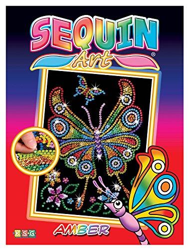 junior-sequin-art-juego-creativo-para-crear-con-lentejuelas-mariposa