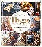 Hygge: Wie dänische Gemütlichkeit dein Leben glücklicher macht