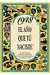 https://libros.plus/1948-el-ano-que-tu-naciste/