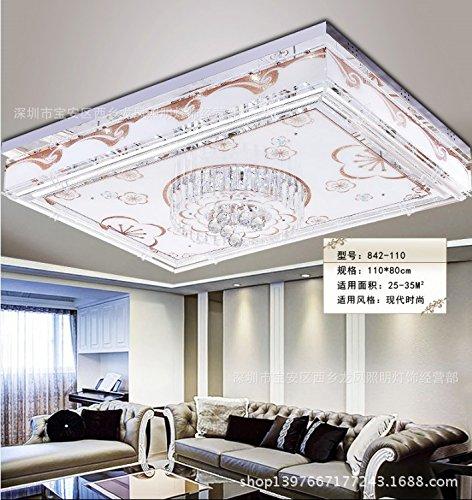 plafonnier-rectangle-lumire-de-cristal-led-salon-salle-moderne-lampes-conomie-dnergie-changement-de-