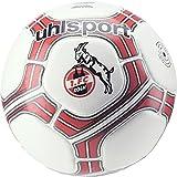 1. FC Köln Fanball 2018/2019
