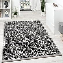 suchergebnis auf f r teppich silber glitzer. Black Bedroom Furniture Sets. Home Design Ideas