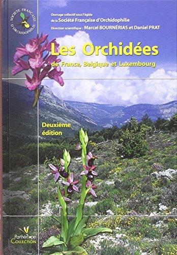 les-orchidees-de-france-belgique-et-luxembourg