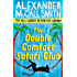 The Double Comfort Safari Club (No. 1 Ladies' Detective Agency series Book 11)