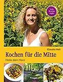 Meine Mitte stärken (Amazon.de)
