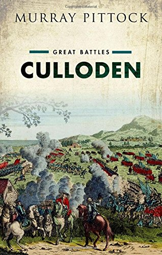 culloden-great-battles