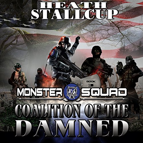 coalition-of-the-damned-monster-squad-book-3