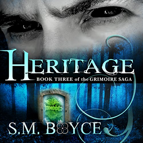 heritage-book-3-of-the-grimoire-saga