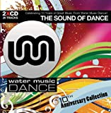 Sound-of-Dance